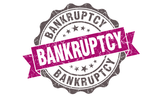 misc_bankruptcy_article
