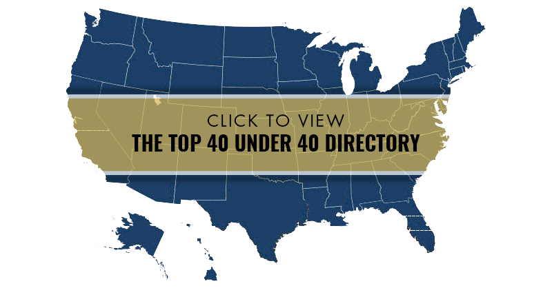 Click the map to access the directory
